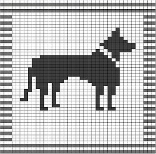 Dog_square_cloth_web_small2