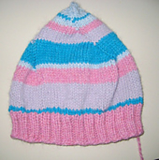 Silly_hat_small_small2