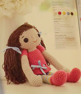 Ravelry Crochet The Complete Step By Step Guide Patterns