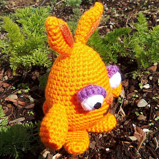100_6983_160325_straigh_outa_carrots_small2