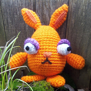 100_6978_160325_freaky_easter_rabbit_small2