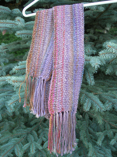 Fiber__handspun__knitting_001_small2