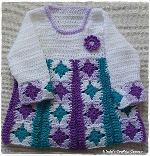 Granny_square_dress_005_small2