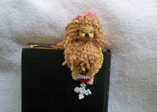 Cowardly_lion_023_small2