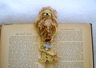 Cowardly_lion_017_small2
