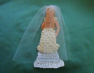 Bride_022_small2