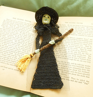 Witch_013__2__small2