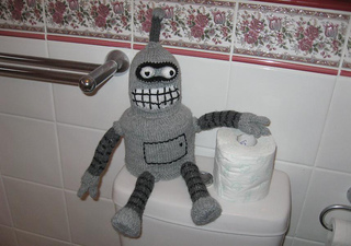 Bender2_small2