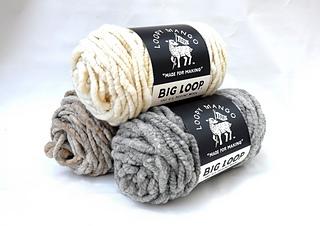 Big_loop_yarn_trio_small2
