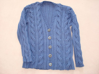 Plymouth_big_sweater_001_small2