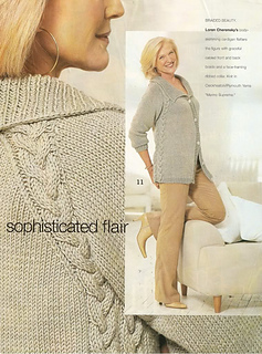 Sweater17_small2