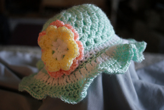 Ella_s_teaparty_sunhat_small2
