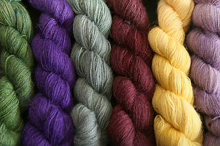 Alpaca_lace_2_small2