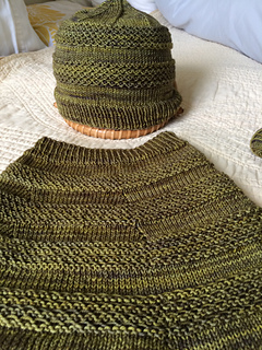 Cowl_and_cap_003_small2