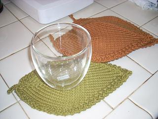 Knitting_november_2011_036_small2