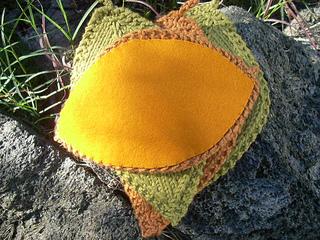 Knitting_november_2011_030_small2