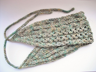 Barmouth_headband_004_small2