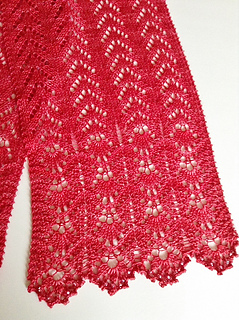 Floral_lace_scarf_014_small2