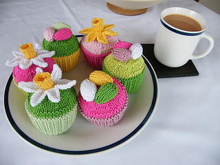 Cup_cakes_small2