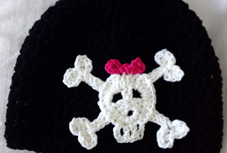 Etsy_girly_skull_small2