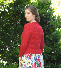 Red_cardi_with_spring_dress