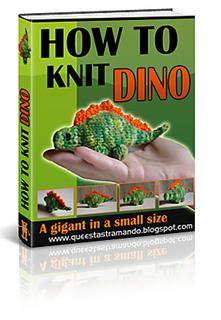 Ebook_-dino_small2