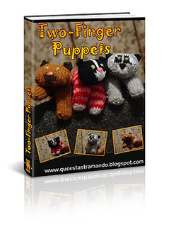 Ebook-fingerpuppets_small2