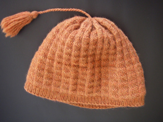 Persimmonhat2_small_small2