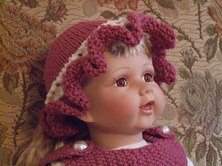 Rose_hat_1_small2