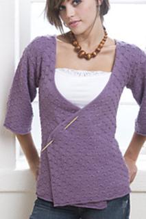 Purplekimono_small2