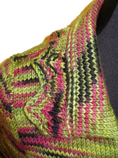 Coffehousesweater-collardetail_small2