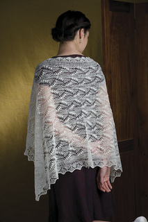 Maikellshawl_small2