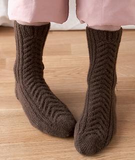 Honor_the_buffalo_socks_small2