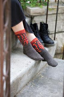 Flame_thrower_socks_lorna_miser_small2