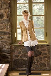 Amberbeadedcardigan_small2