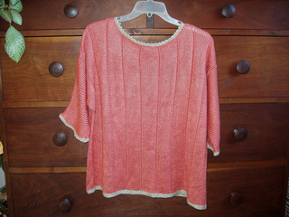 Silk_bamboo_sweater_1_small2