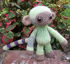 Woolly_monkey_green_01_small