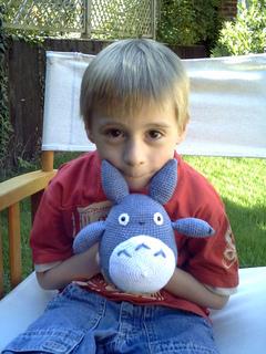 Totoroboys1_small2