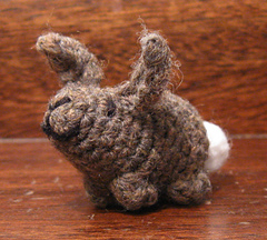 Bazaar_rabbit_04_small