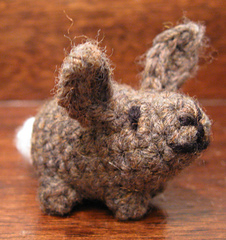 Bazaar_rabbit_05_small
