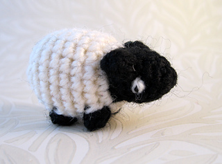 Sheep_01_small2