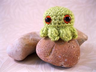 Octopus_02_small2