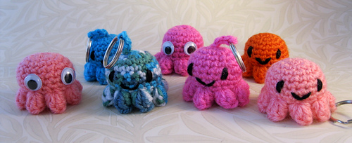 Octopuses_02_medium