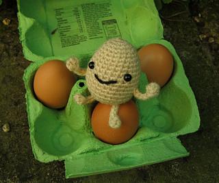 Eggie_05_small2