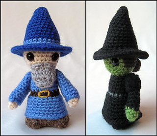 Witch_and_wizard_02_small2