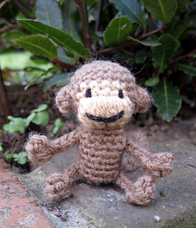 Mini_monkey_01_small2