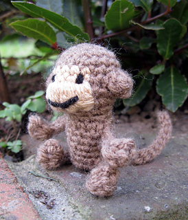 Mini_monkey_02_small2