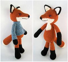 Bracken_fox_12_small
