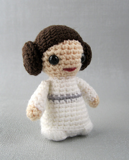Princess_leia_03_small2