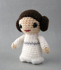 Princess_leia_10_small